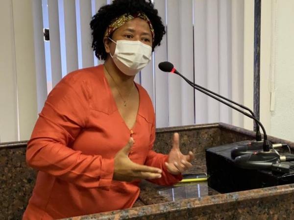 Deputada Sílvia Cristina realiza prestação de contas em Porto Velho