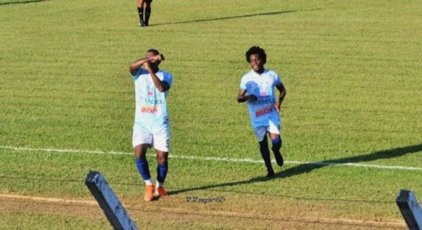 Três Clubes já estão classificados para Semi Final do Rondoniense 2021