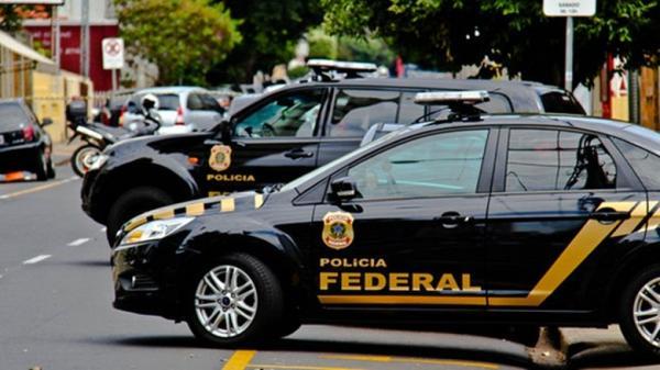 MPF DENUNCIA EX SECRETARIO DE ADMINISTRAÇÃO DA PREFEITURA DE JI-PARANÁ E OUTRAS 10 PESSOAS