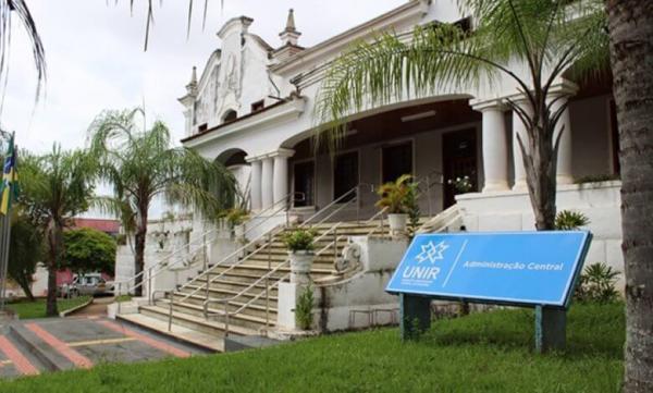 UNIR/RO abre vagas para curso gratuito em Porto Velho, Ji-Paraná e outras 03 Municípios