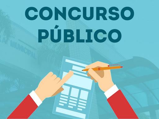 EMPREGO - UNIVERSIDADE ABRE CONCURSO COM SALARIOS DE QUASE R$ 10 MIL