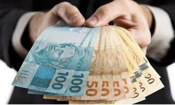 OLHA O DINHEIRO - Pronampe reabre contratações para apoiar o fortalecimento dos microempreendedores