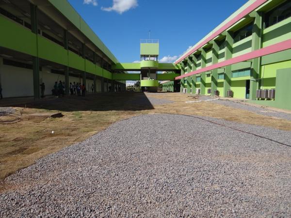 EMPREGO - IFRO SELECIONA PROFESSORES NA AREA DE ENGENHARIA AMBIENTAL