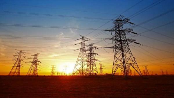 Câmara aprova inscrição automática na tarifa social de energia elétrica