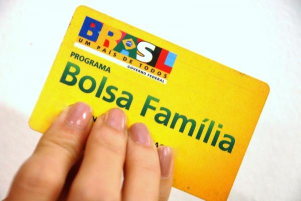 Três mil beneficiários do Bolsa Família são convocados em Ji-Paraná
