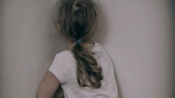 URGENTE - Criança de cinco anos é violentada por vizinho
