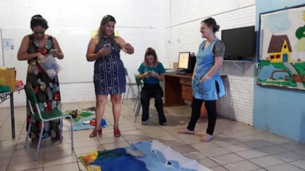 Ji-Paraná é procurada como cidade referência em educação