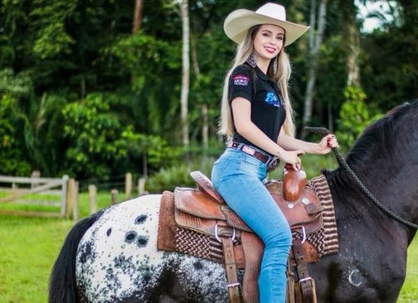 Assassinato de adolescente de 17 anos choca a população de Rondônia