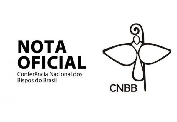 CNBB: reforma da previdência penaliza os mais pobres,  as mulheres e os trabalhadores rurais