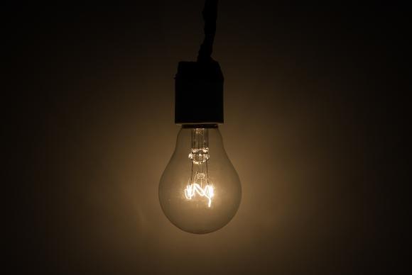 ANEEL abre consulta para aumentar conta de luz
