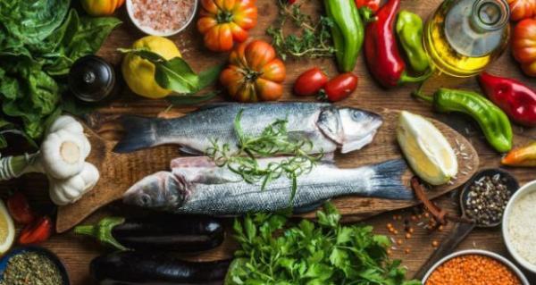 CURIOSO - Confira sete alimentos que ajudam a prevenir os cabelos brancos
