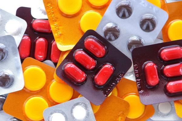 Uso excessivo de remédios mata 700 mil ao ano diz ONU