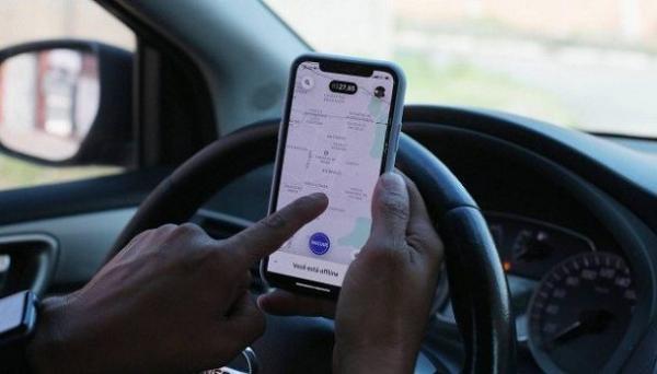 Motoristas de aplicativo passarão a pagar INSS e terão direito a aposentadoria e benefícios
