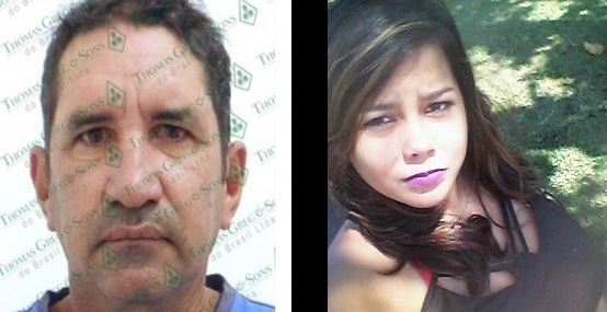 Fim de semana começa triste em Ji-Paraná com duas mortes no trânsito