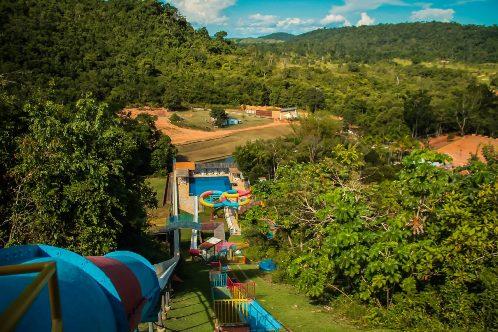 Projeto busca incentivar 300 mil pessoas a viajar em Rondônia