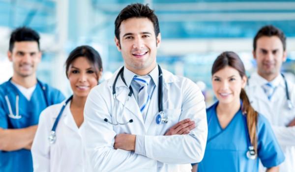 Revalida de medicina passa a ser realizado em Ji-Paraná
