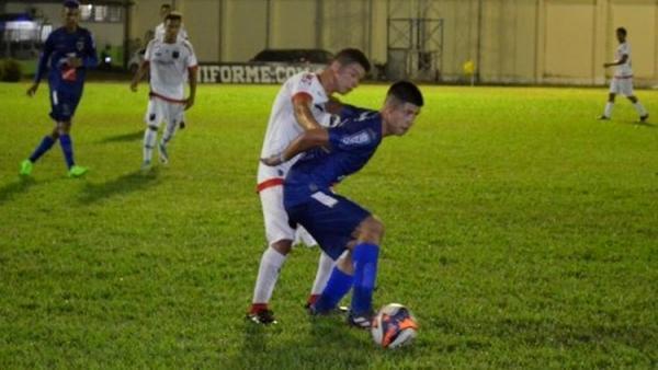 Federação de Futebol de RO abre inscrições para o Rondoniense Sub-20