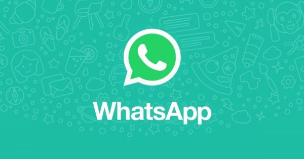 Delegada alerta e dá dicas para evitar golpe de clonagem de WhatsApp, em Rondônia