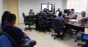 Justiça do Trabalho de RO e AC economiza recursos e dá celeridade em processos com o uso de tecnologias