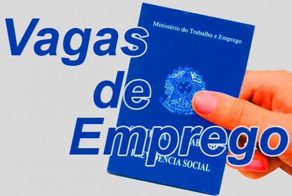 EMPREGO - ICMBio abre inscrições para contratar Funcionários com Salário de quase R$ 1.600