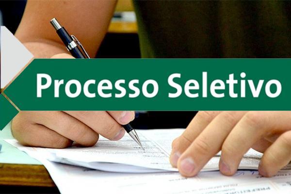 EMPREGO - Educação abre inscrições para contratar 195 pessoas com salario de quase R$ 1.300
