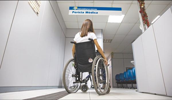 Aposentados por invalidez vão deixar de receber o benefício integral após Reforma da Previdência