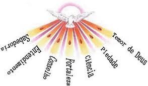 Pe. Reginaldo Manzotti: se soubéssemos aproveitar os dons do Espírito Santo, tudo seria diferente
