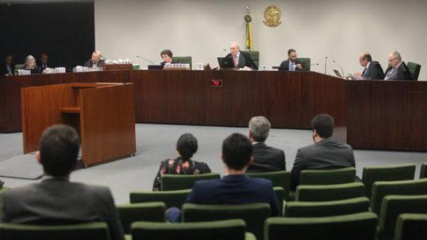 PROCESSO DE SOLTURA DE LULA CABE AO PLENÁRIO DECIDI SEGUNDA TURMA DO STF