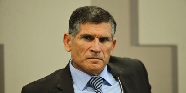 GENERAL DEIXA MINISTÉRIO DO GOVERNO BOLSONARO