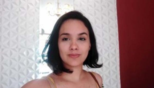 Mortos em acidente na região de Extrema são irmã, sobrinha e sobrinho da jornalista Emília Araújo, de Porto Velho