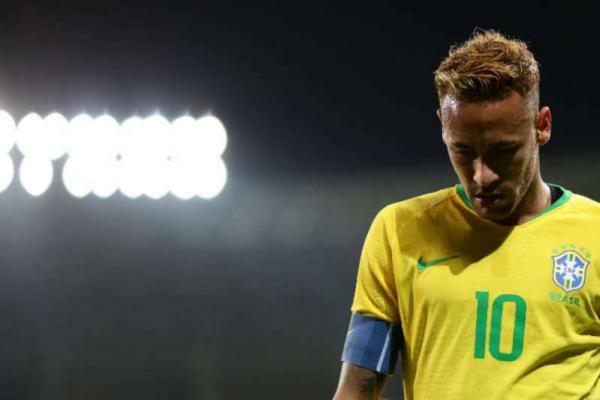 Neymar se complicou ainda mais após depoimento diz defesa de Najila