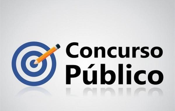 Prefeitura de Alvorada do Oeste lança concurso publico com salários que ultrapassam R$ 7 mil