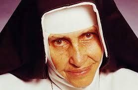 Primeira santa brasileira: Irmã Dulce será canonizada em outubro no Vaticano