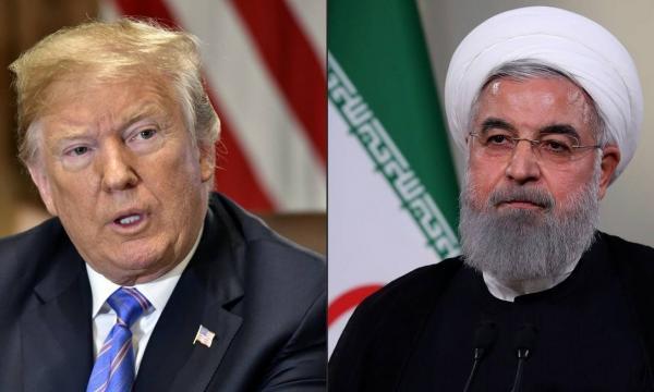 Macron diz que tentará salvar o acordo nuclear com o Irã