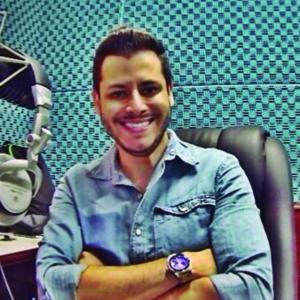 Maikon Oliveira