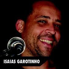ISA�AS GAROTINHO