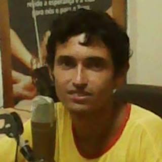 Silvestre Silva